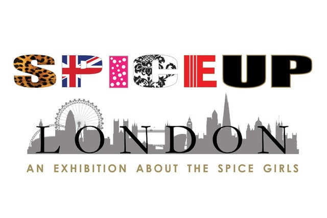 SpiceUp London