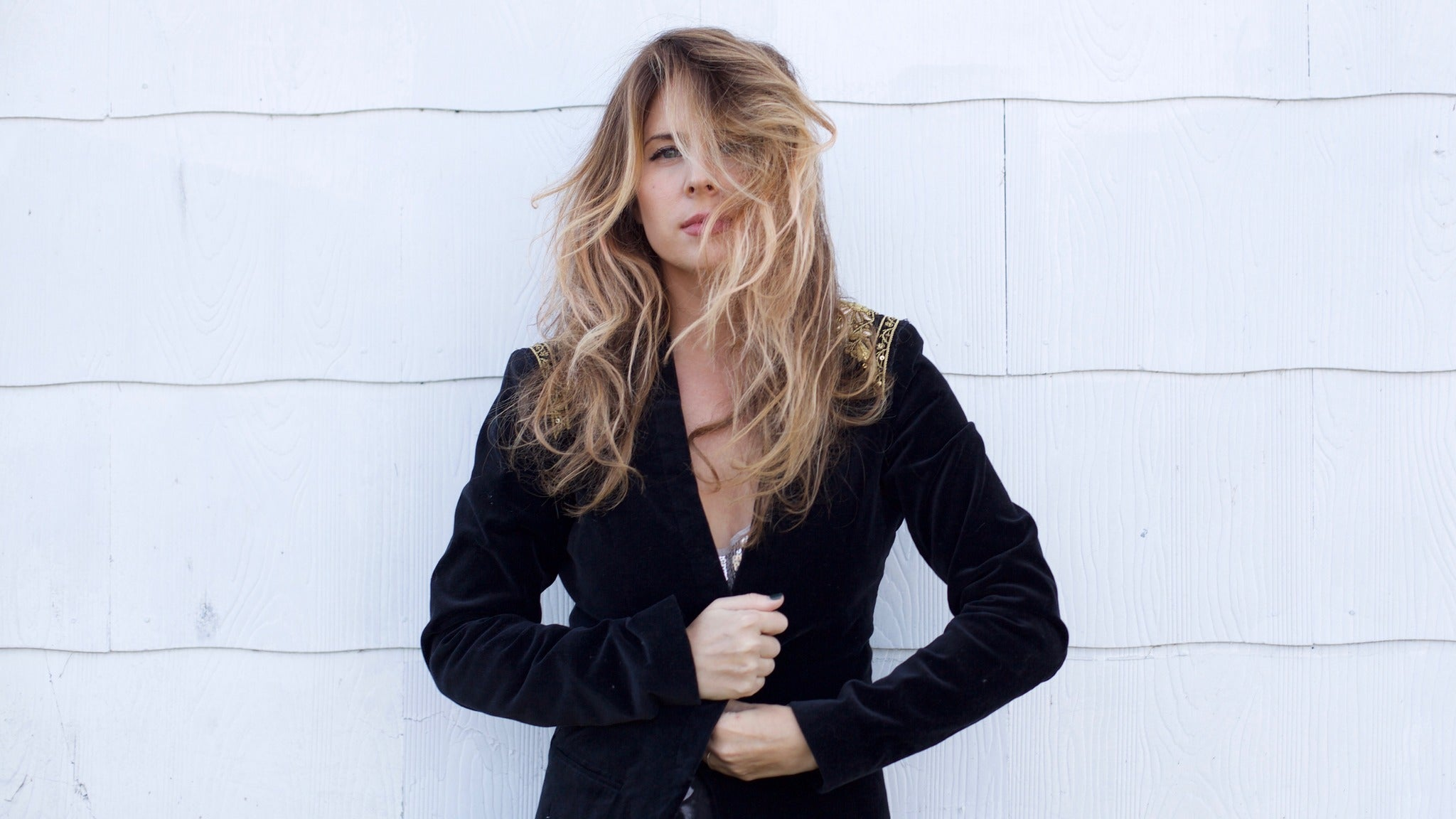 Cam Road To Happiness Tour W/ Lucie Silvas and Mickey Guyton