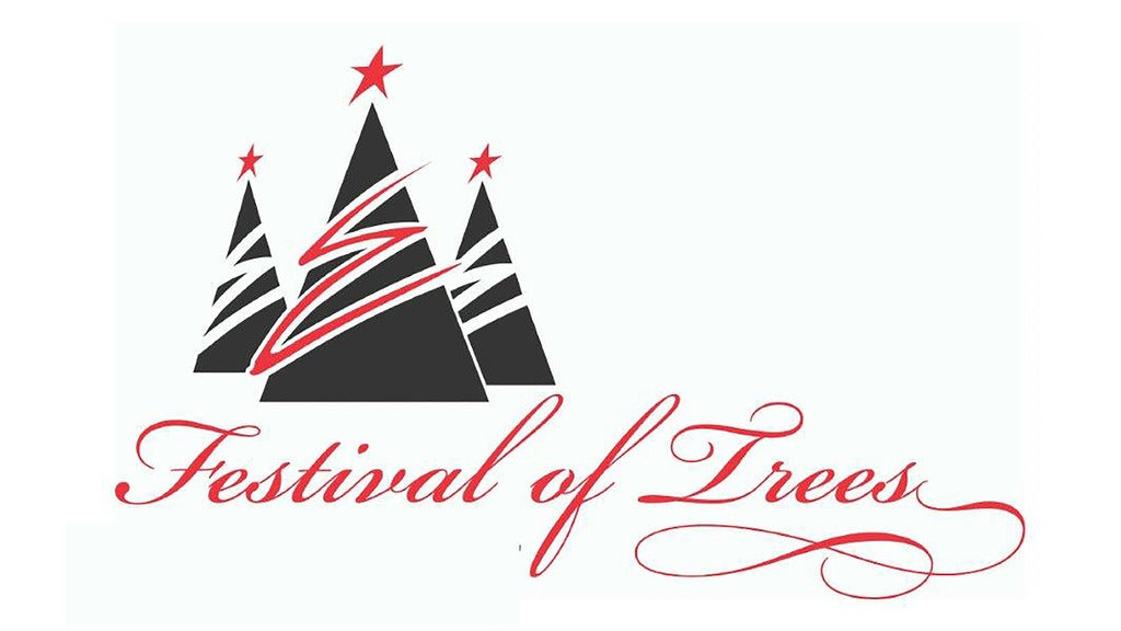Hotels near Festival of Trees Events