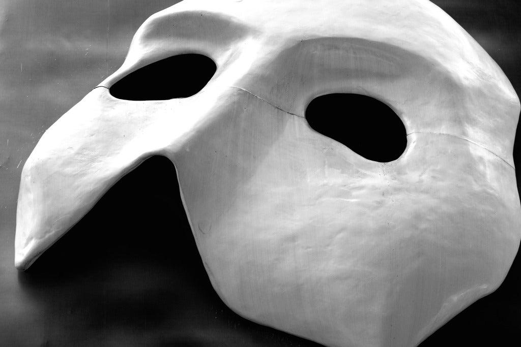 Phantom of the Opera | New York, NY | Majestic Theatre New York | December 12, 2017