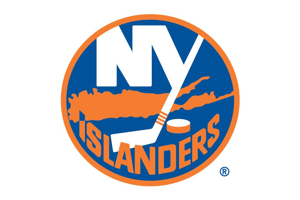 New York Islanders v. Boston Bruins