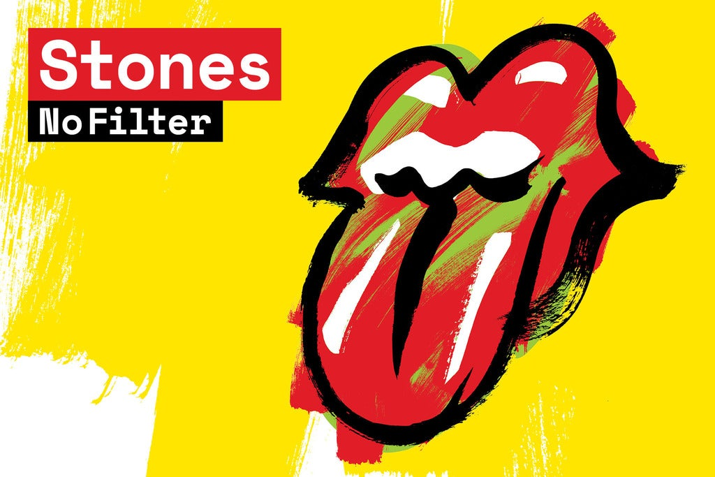 Hotels near The Rolling Stones Events