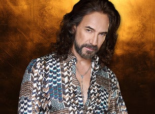 STAR Box Experience - Marco Antonio Solis