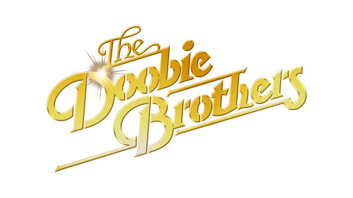 The Doobie Brothers - 50th Anniversary Tour