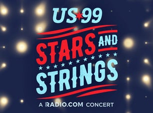 US99 Stars And Strings