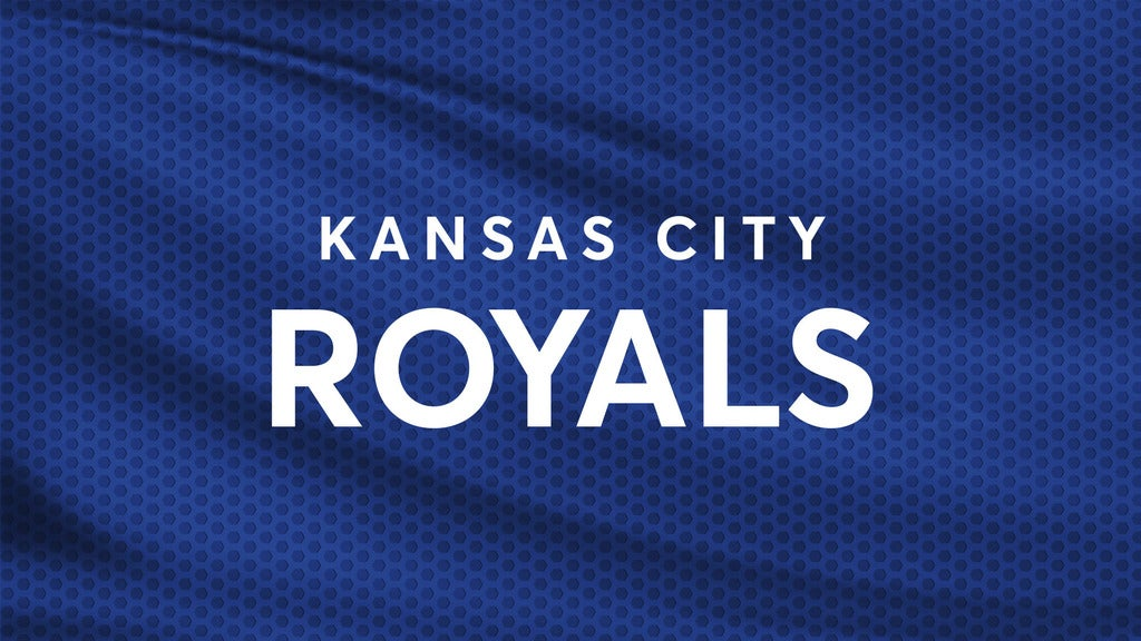 Hotels near Kansas City Royals Events