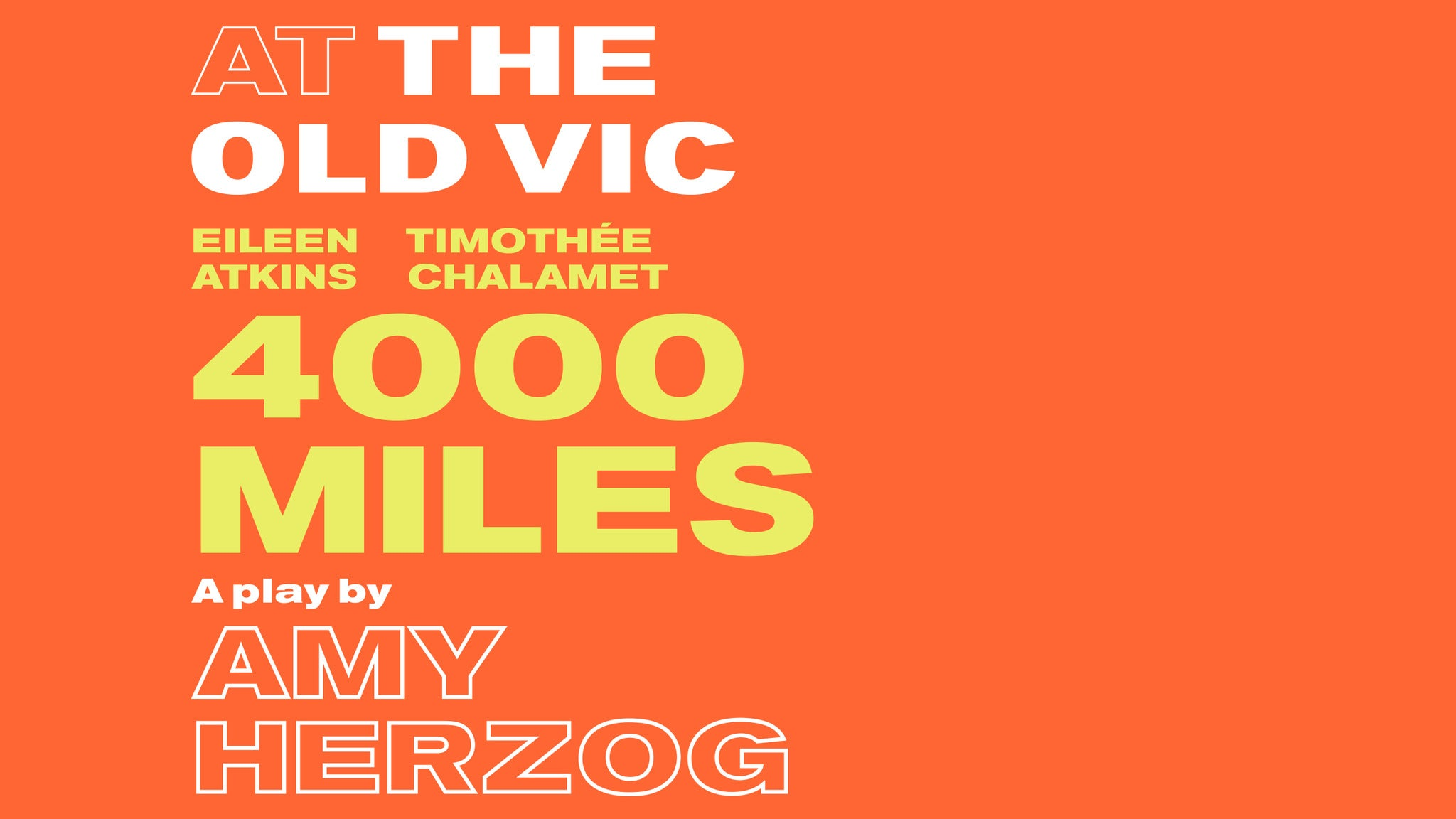 4000 Miles Event Title Pic