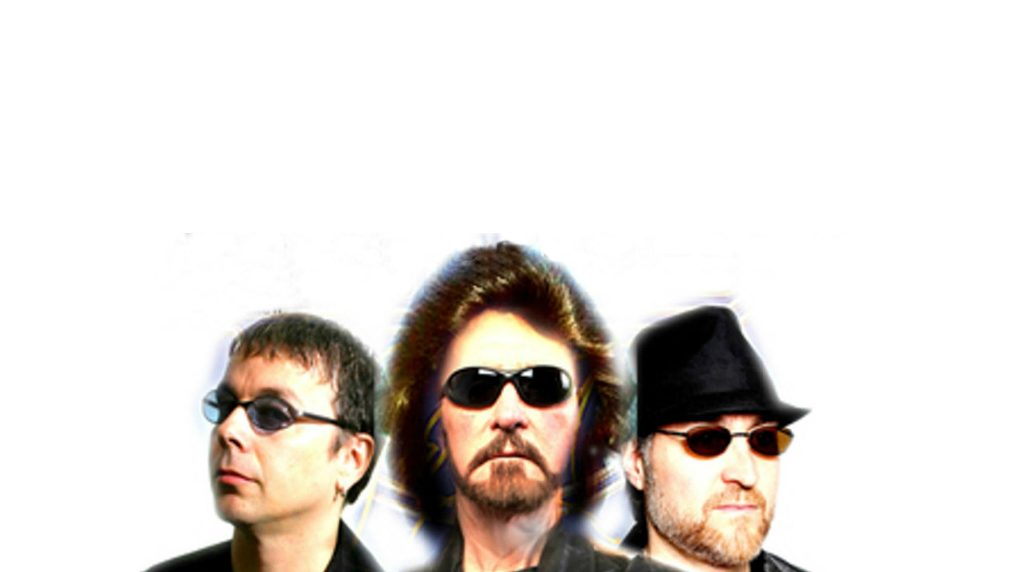 Night Fever-The Music of The Bee Gees