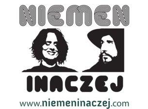 NIEMEN INACZEJ, 2019-12-30, Warsaw