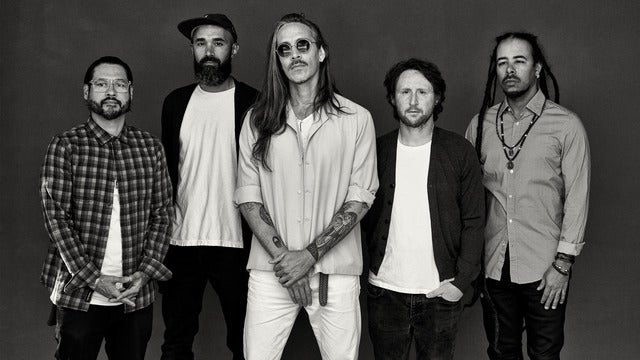Incubus - Upgrade VIP Packages