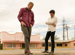 Cracker w/ Camper Van Beethoven