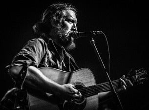 Sold Out - Tyler Childers
