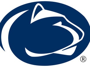 Penn State Nittany Lion Men?s Hockey vs. Princeton Mens Hockey