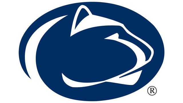 Penn State Nittany Lion Men's Hockey