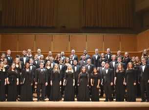 Illinois State Civic Chorale