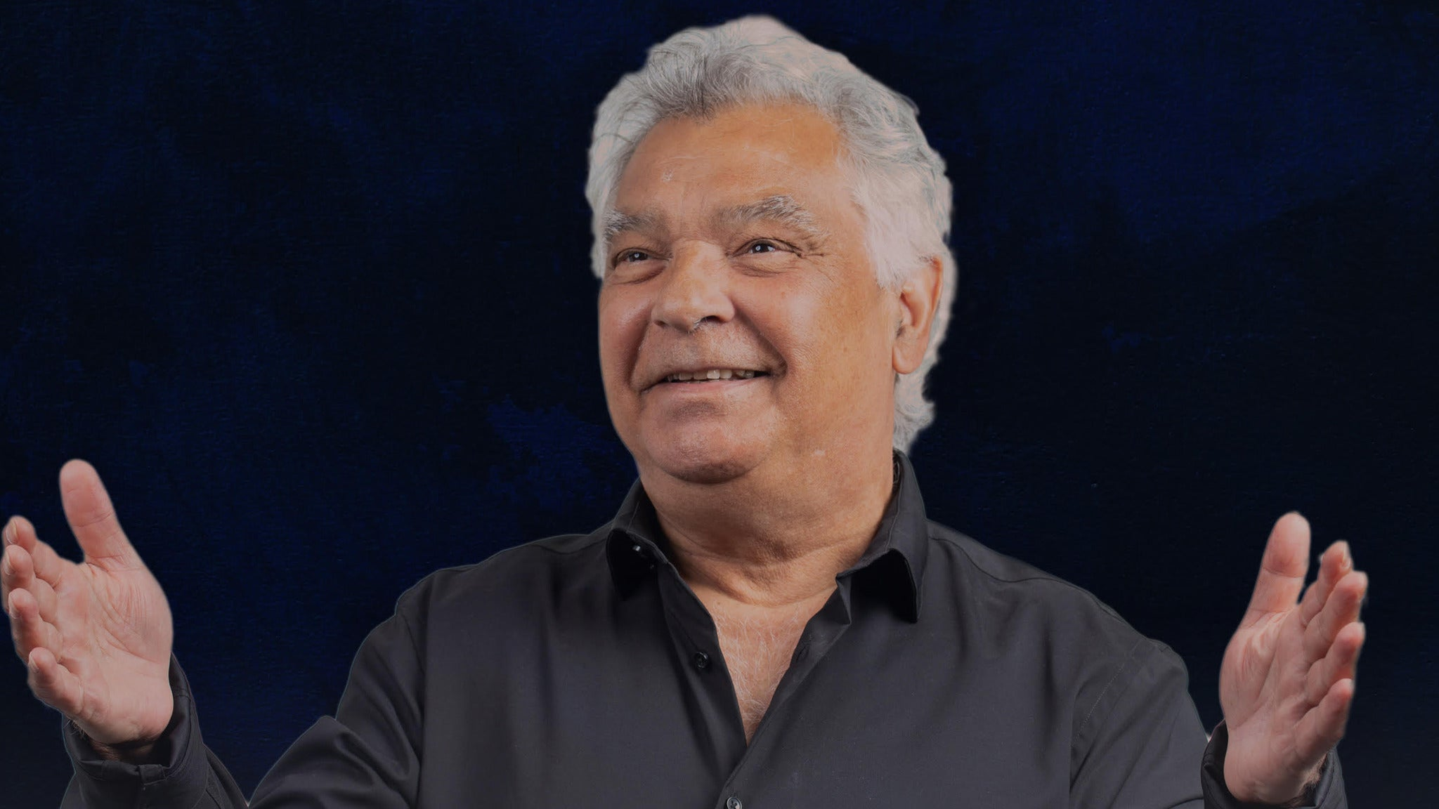 Gipsy Kings at Dr. Phillips Performing Arts Center