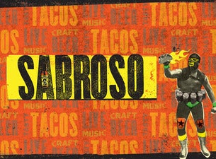 Sabroso Festival