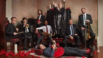 St. Paul and the Broken Bones presale password for event tickets in North Charleston, SC (The Bend)
