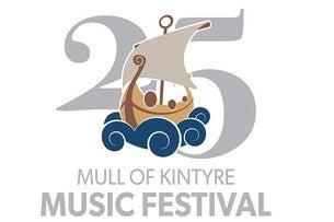 Mok Fest 'festival Gaelic Night' - Sponsored By Beinn and Tuirc