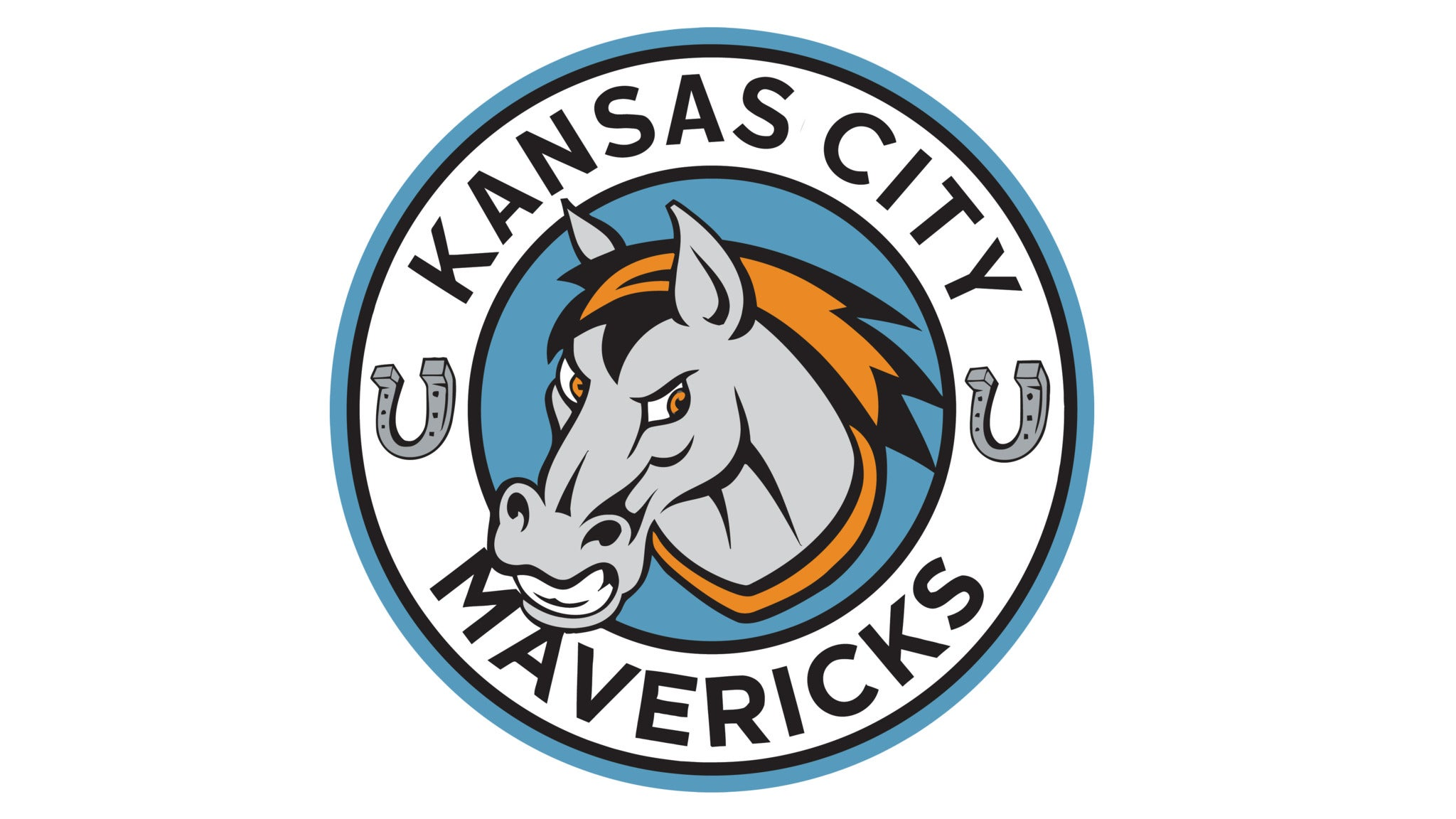 Kansas City Mavericks vs. Idaho Steelheads