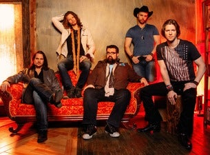 Home Free:  Timeless World Tour 2018
