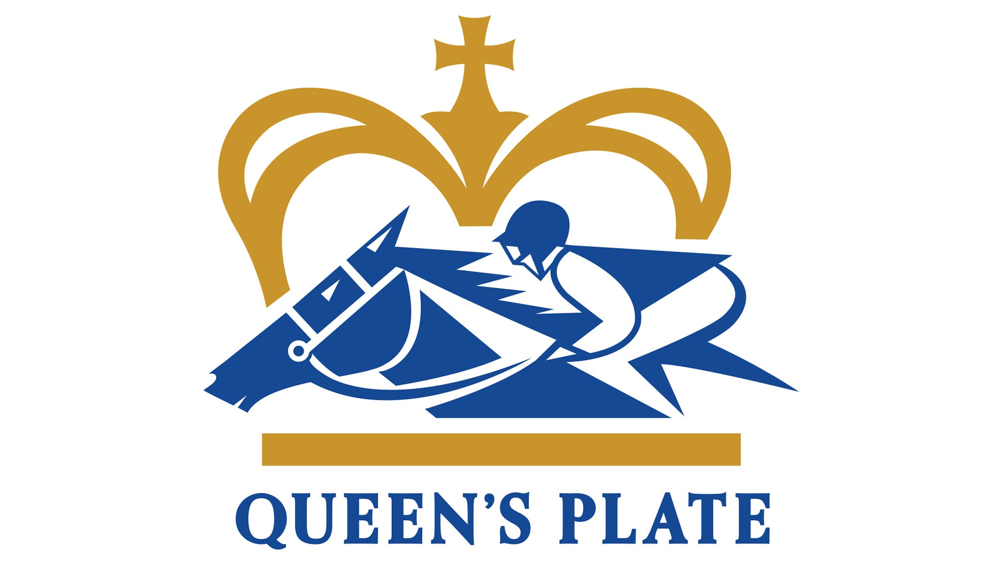 158th Queen's Plate 2 Day Festival at Woodbine Racetrack