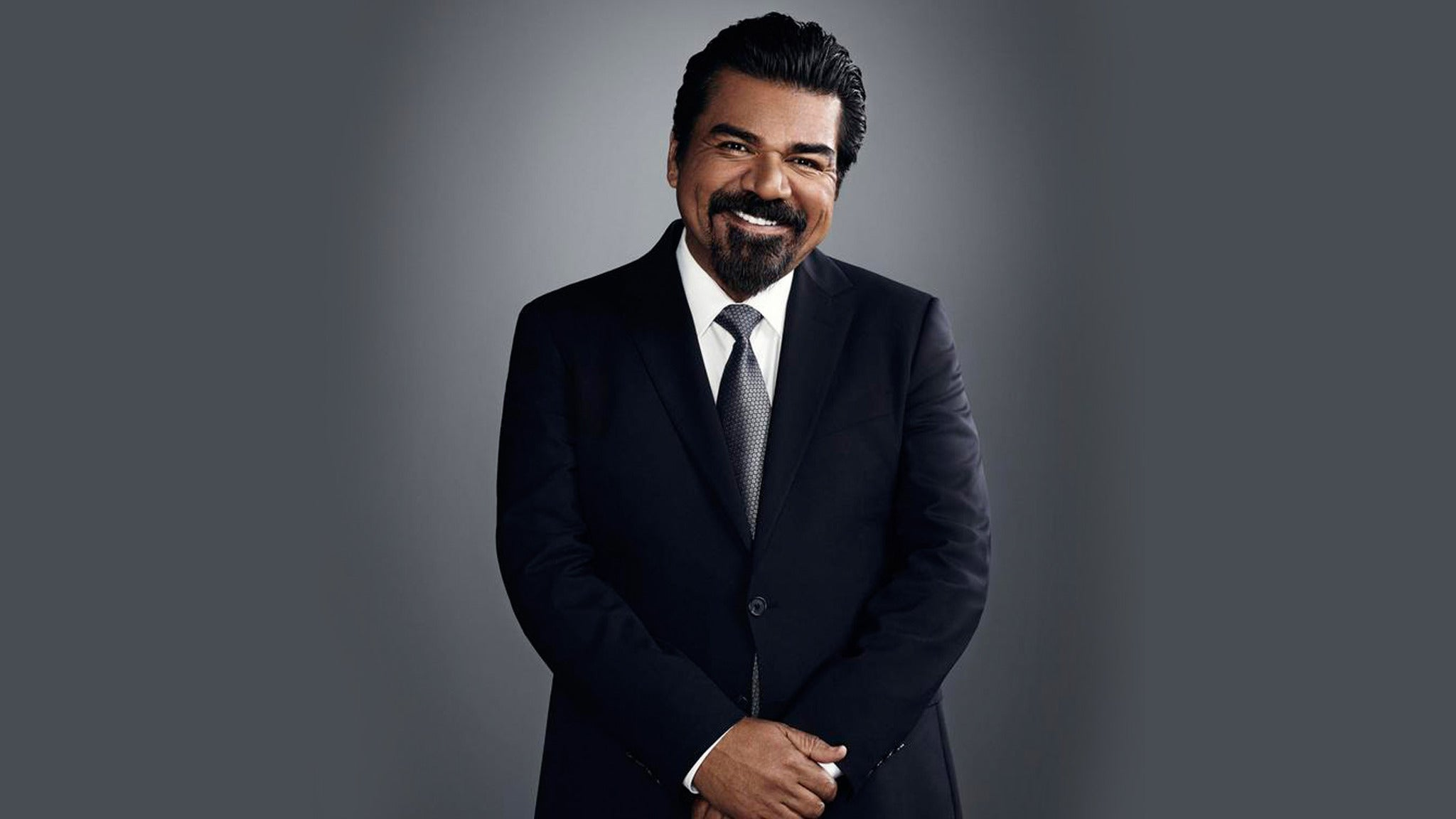 George Lopez at The Grand Theater at Foxwoods Resort Casino