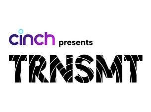 cinch presents TRNSMT 2021 - Sunday Ticket, 2021-09-12, Glasgow