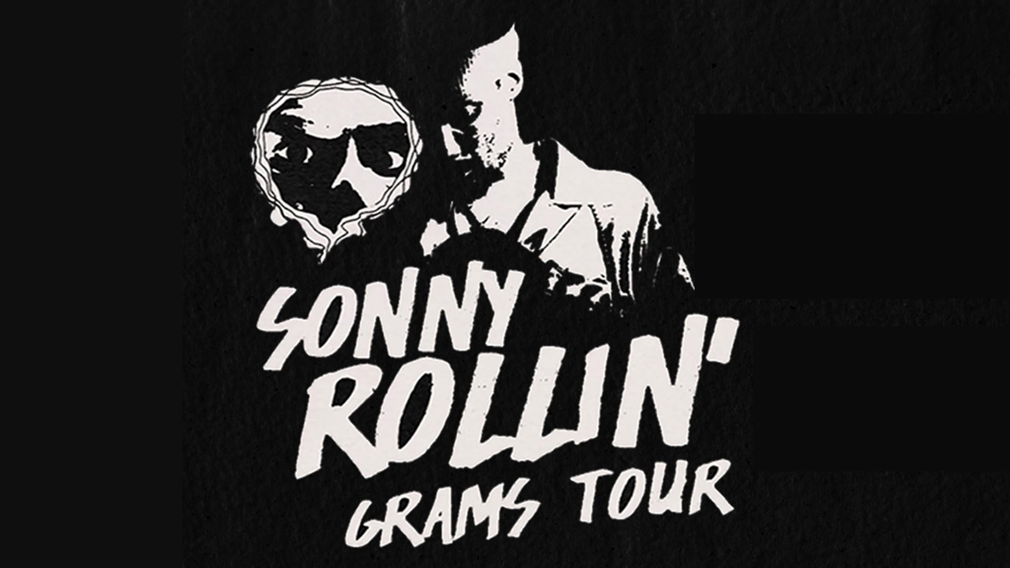 Sonny Digital at Center Stage Theater