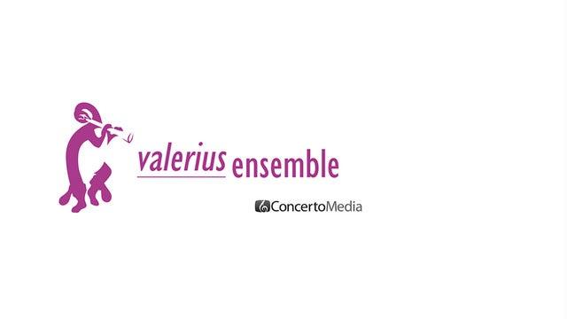 Valerius Ensemble