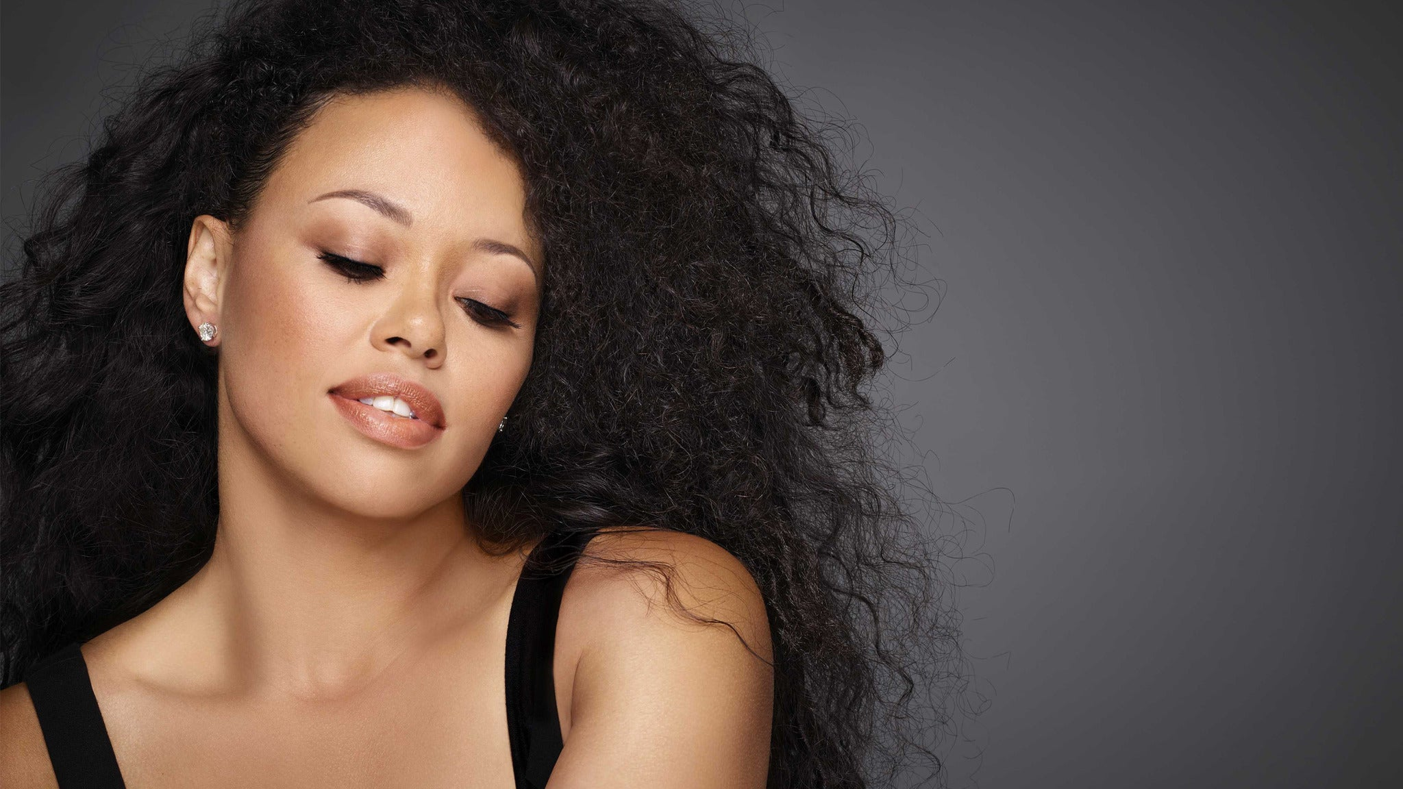 Elle Varner at City Winery - Atlanta
