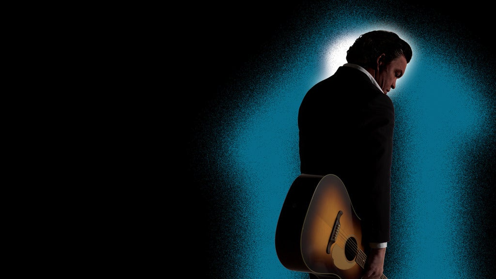 Hotels near Johnny Cash Tribute Events