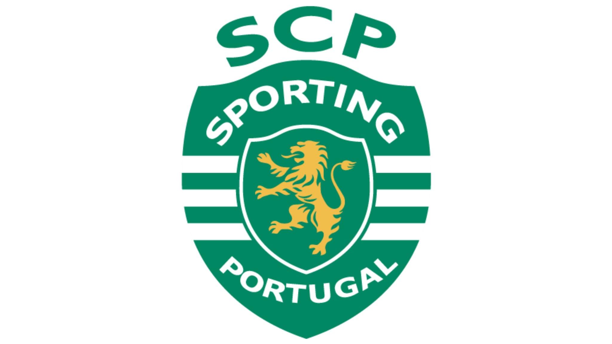 Sporting Lisboa - Marítimo Madeira