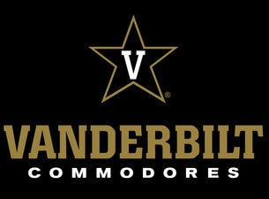 Ole Miss Rebels Womens Basketball at Vanderbilt Commodores Womens Basketball