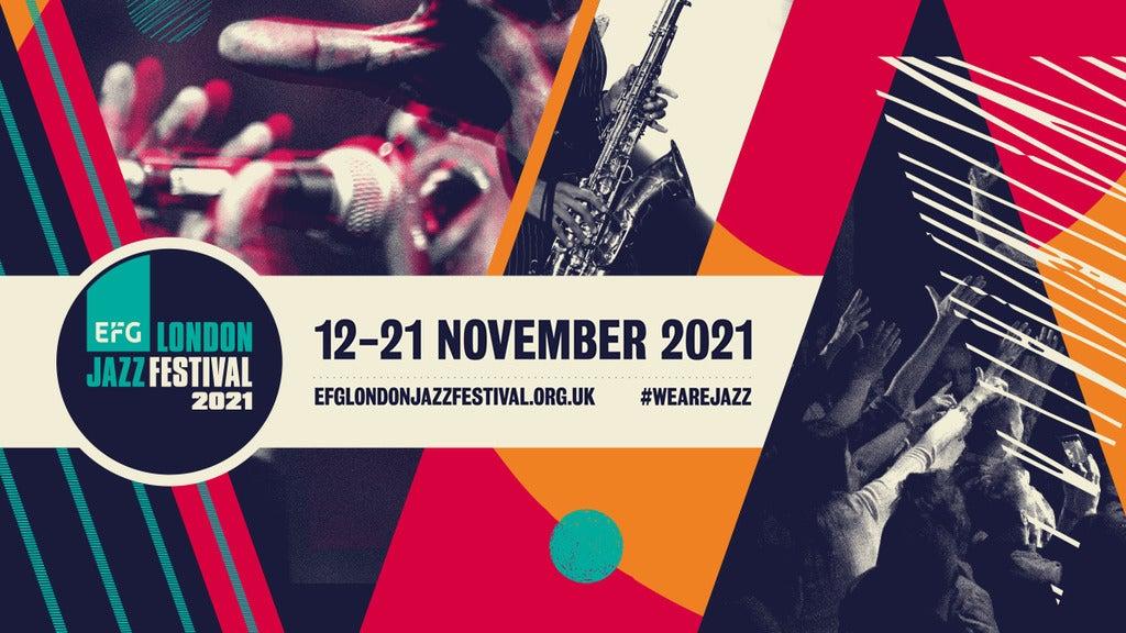 Hotels near EFG London Jazz Festival Events
