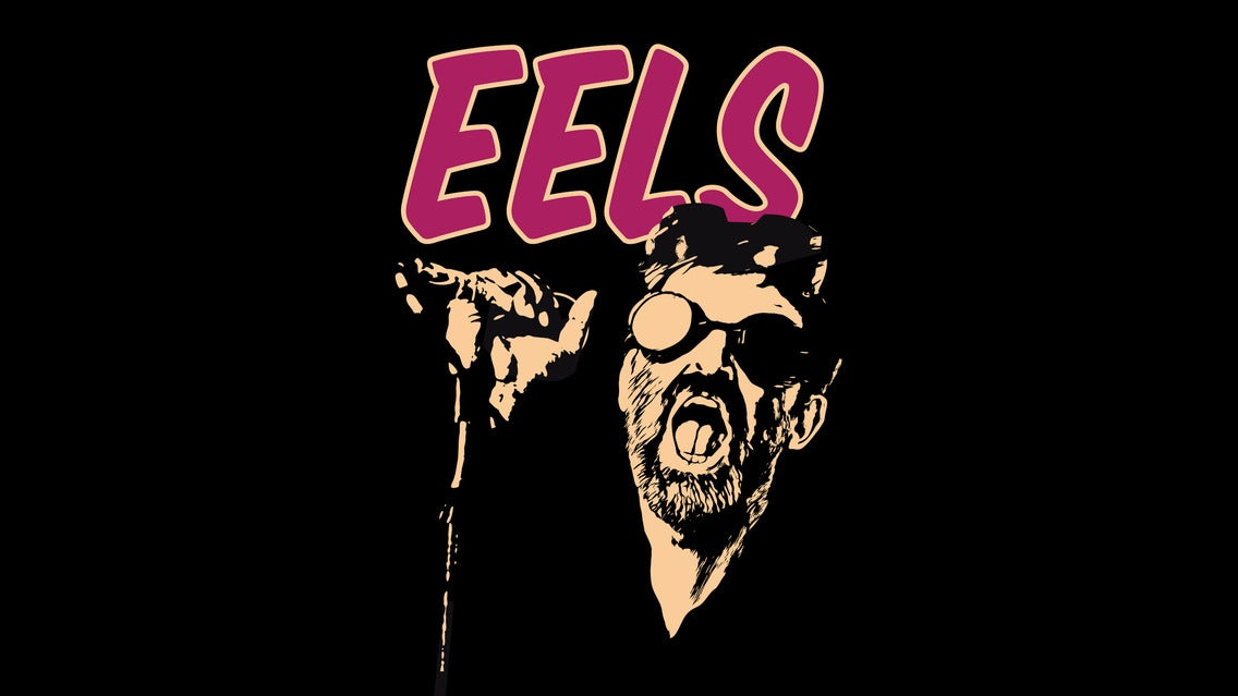 Eels Seating Plans