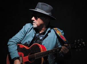 Paul Carrack: The 20/20 Tour, 2021-10-30, Роттердам