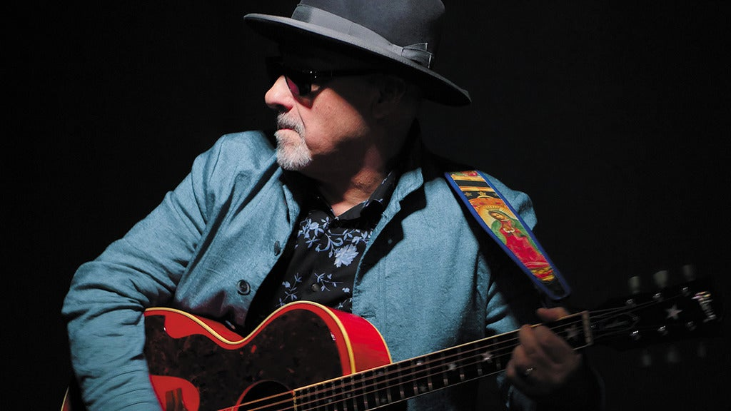 Hotels near Paul Carrack Events