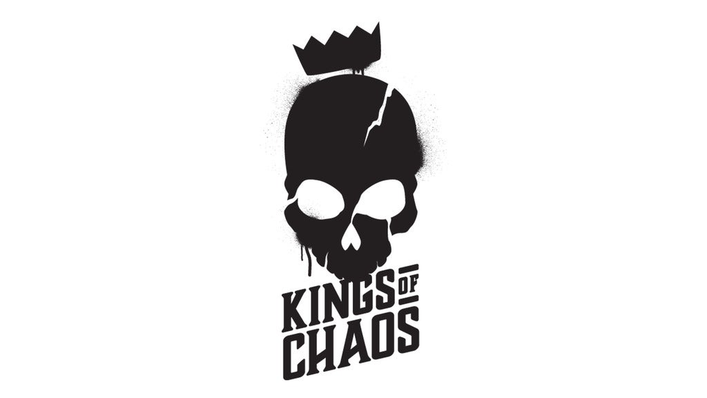 Hotels near Kings of Chaos Events
