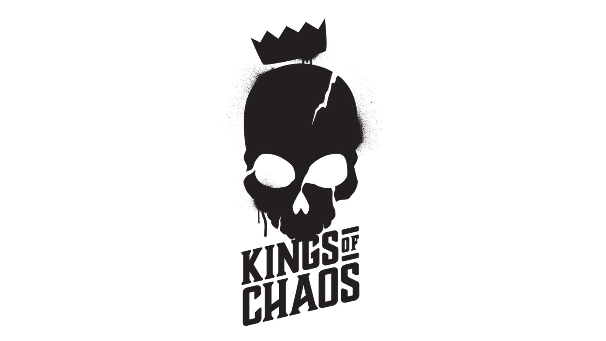 Kings of Chaos at Southside Music Hall
