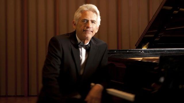 David Benoit