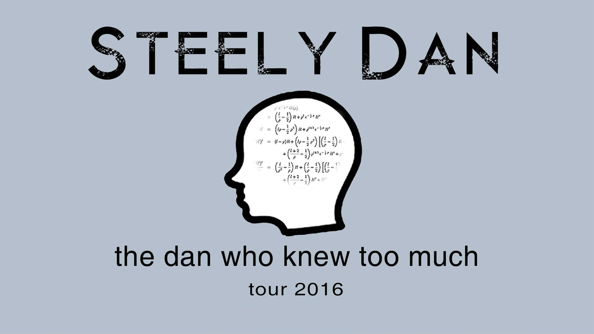 Steely Dan at BB&T Pavilion  (Formerly Susquehanna)