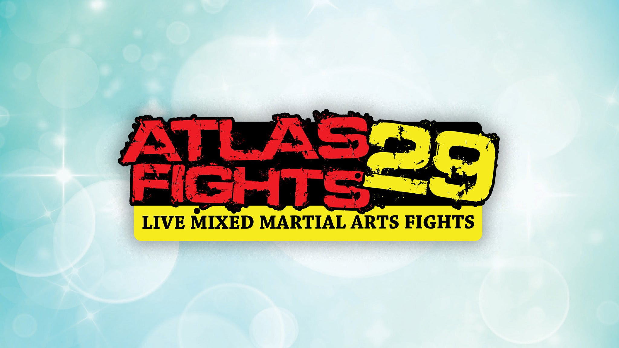 Atlas Fights 32 at IP Casino Resort and Spa