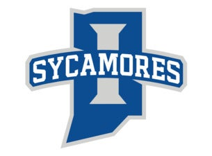 Indiana State Sycamores Womens Basketball