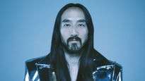 Steve Aoki presale code for show tickets in a city near you (in a city near you)
