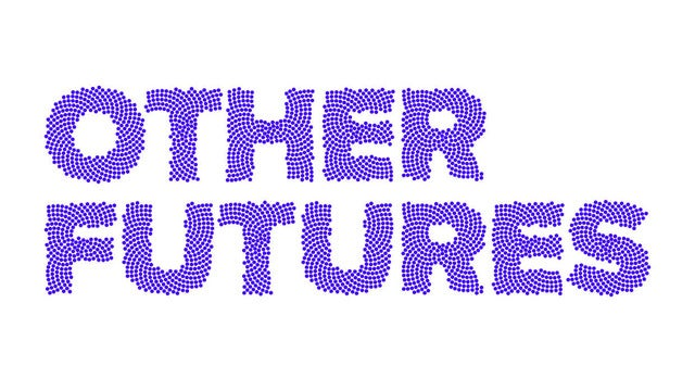 Other Futures