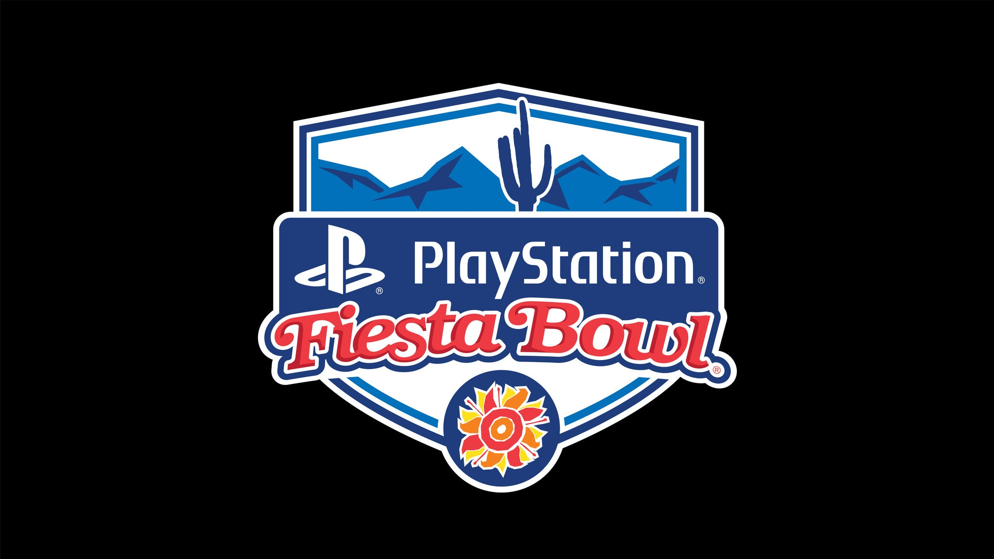 PlayStation Fiesta Bowl Travel Packages