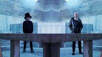 Konzert Pet Shop Boys
