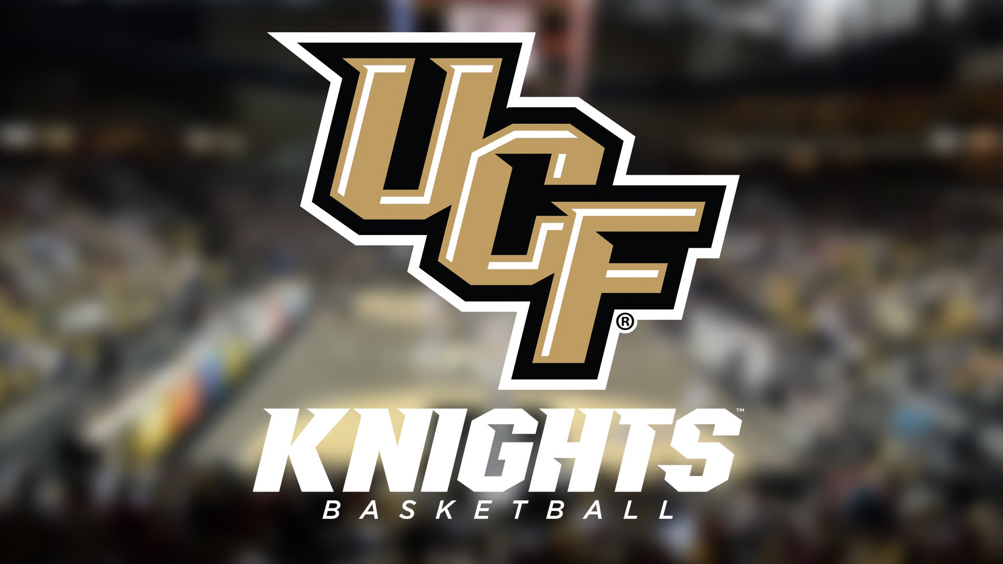 UCF Knights Mens Basketball