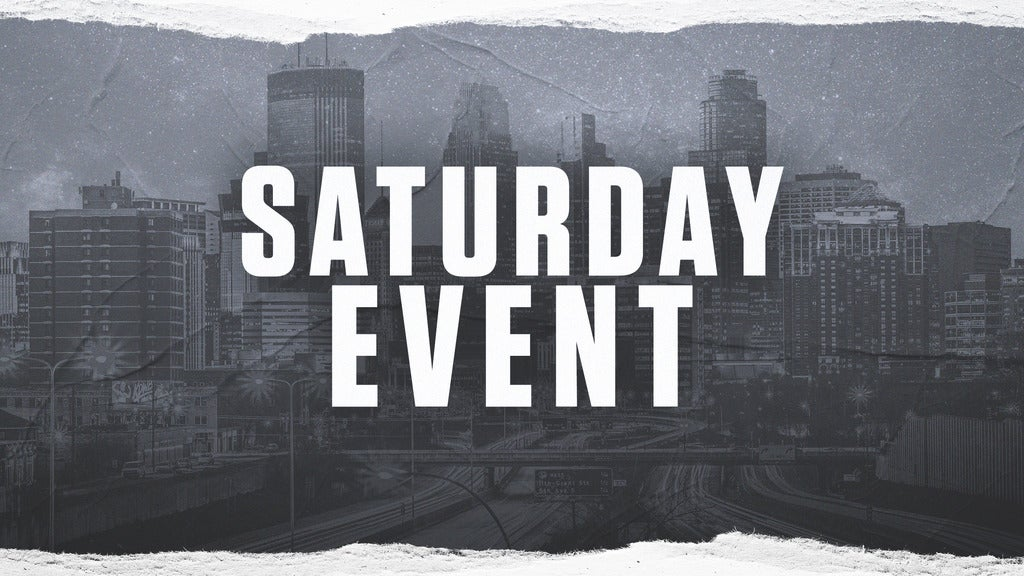 Hotels near Twin Cities Summer Jam - Saturday Only Events